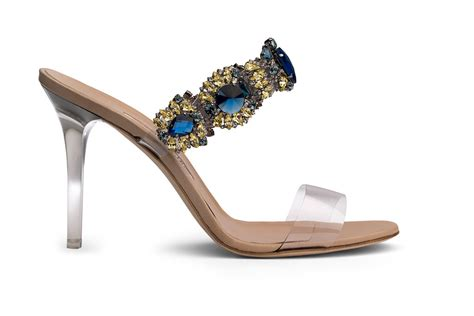 Shoes Rihana rihanna and manolo blahnik s collection is filled