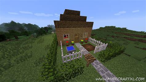 mods in minecraft list furniture mod download for minecraft 1 7 10 1 7 2 1 6 4
