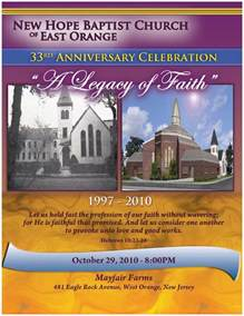 collections of congratulation church anniversary sample