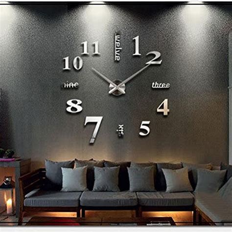 orologi da parete moderni per cucina gallery of orologi moderni da parete immagini orologi da