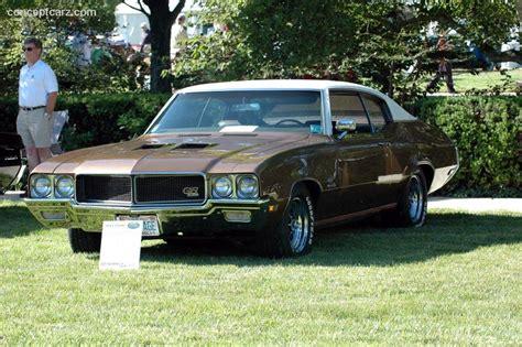 70 buick gs for sale buick gran sport for sale 1970 html autos weblog