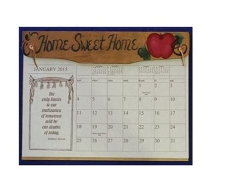 Calendars 5 Apple Apple Calendar