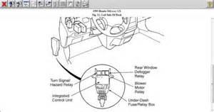 2001 Honda Accord Transmission Problems Recall 2001 Honda Passport Automatic Transmission Problems