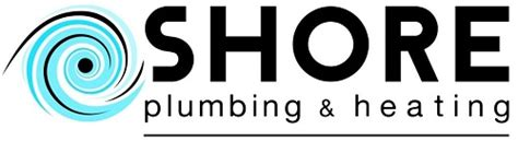 Plumbing Supplies Shore by Shore Plumbing Servicing Vancouver S Plumbing And