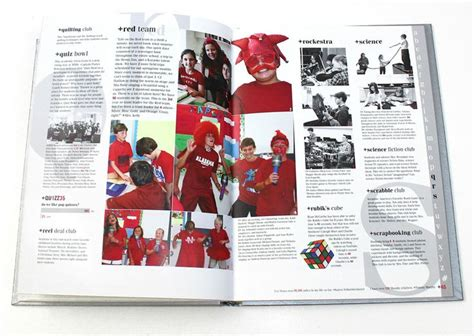 yearbook layout graphic design 1458 best layout design images on pinterest editorial