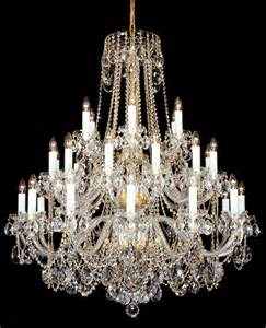 Images Chandeliers The Story Of Light Is The Chandelier Spiritual