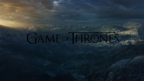 animated wallpaper game of thrones game of thrones wallpapers hd wallpapersafari
