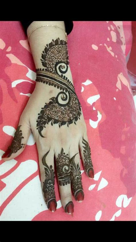 22 awesome mehendi design patches makedes com