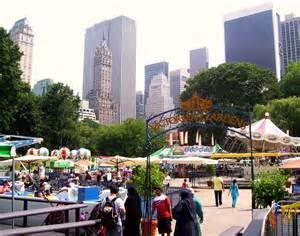 file gardens amusement park jpg