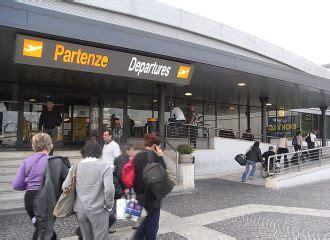 Location de voiture Aéroport de Rome Ciampino pas cher > Location voitures Aéroport de Rome Ciampino