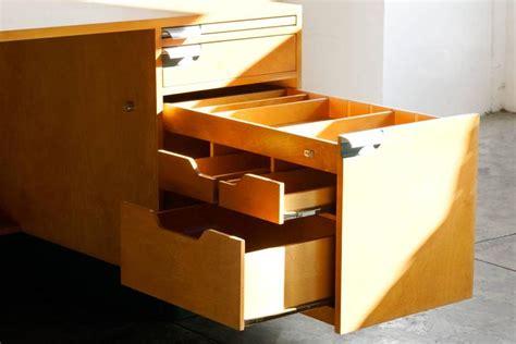 disney studios animation director s desk designed by kem
