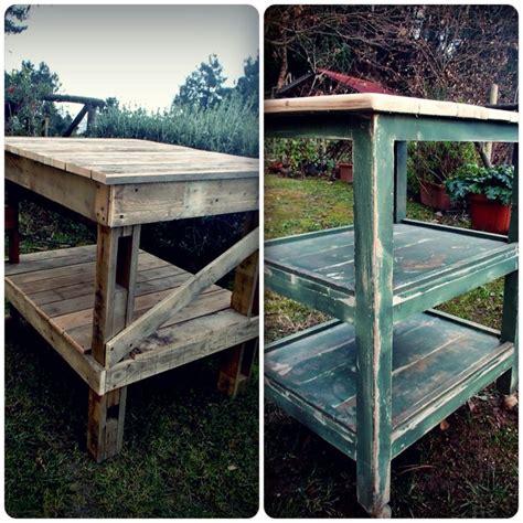 offerte lavoro giardiniere roma emejing legno arredamento trova lavoro in toscana pictures