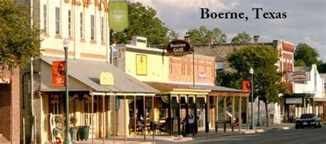 Detox Center Near Tx Hill Country by Boerne Tx Rehab Centers