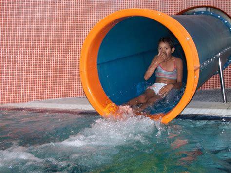 Program To Design A Room pools blacktown australia