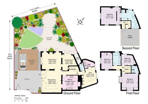 Updown Court Floor Plan this is my blog harry s home just some thoughts