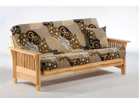 gala futons and furniture full size futons futon frame night and day furniture va