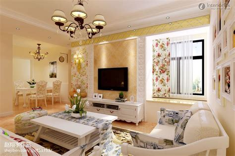 country themed living rooms modern country decorating ideas for living rooms amazing