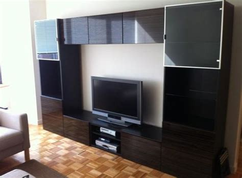ikea moving wall furniture ikea besta tv unit ikea besta wall unit ideas