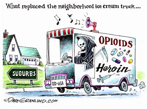 the opioid epidemic of america books granlund opioid and heroin epidemic news