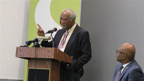 multi million dollar federal grant awarded to safer