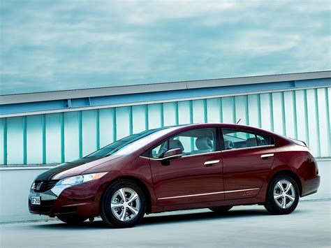 how to work on cars 2012 honda fcx clarity parental controls honda fcx clarity 2007 2008 2009 2010 2011 2012 2013 2014 autoevolution