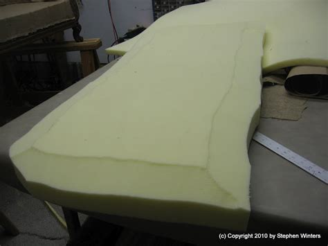 auto upholstery seat foam shaping upholstery foam 28 images shaping foam