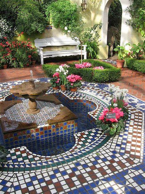 the patio at pastiche 457 best images about morocco morrocan on
