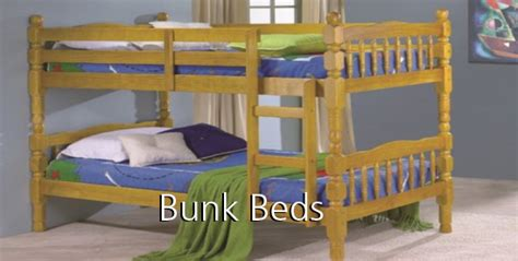 bunk beds birmingham cheap divan beds birmingham leather beds birmingham