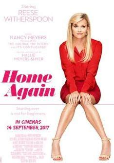 film coco indoxxi home again watch and download home again free 1080 px