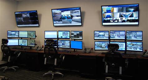 security monitor secure monitoring of power generation facilities