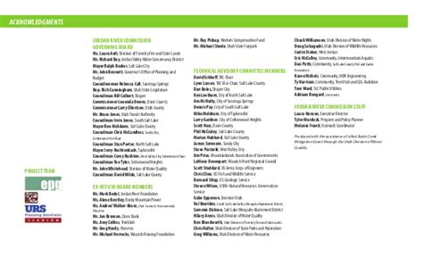 uta s davis named no 1 budget officer in large companies best practices for riverfront communities
