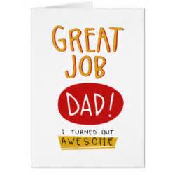 fathers day gifts on zazzle