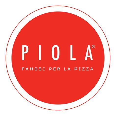 estados piolas piola 439 fotos y 318 rese 241 as pizzer 237 a 1250 s miami
