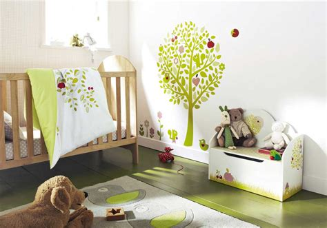 Baby Bedroom Decoration by Charming Baby Boy Room Ideas Find Ideas That For