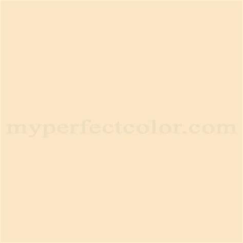 valspar 262a 1 luminary yellow match paint colors myperfectcolor