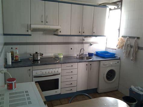alquiler de habitaciones individuales en lleida alquiler - Alquiler Habitacion Lleida