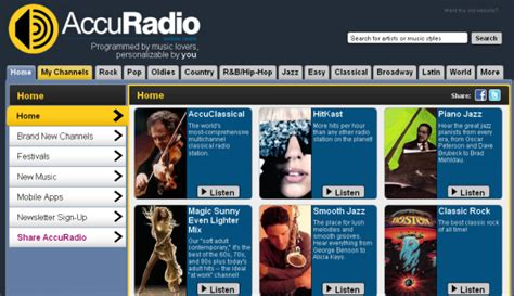 aol wedding songs listen online tunein listen to top country free internet radio aol radio autos post