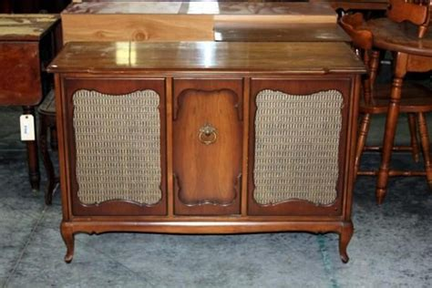 rca victrola record player cabinet value rca victrola record player radio cabinet