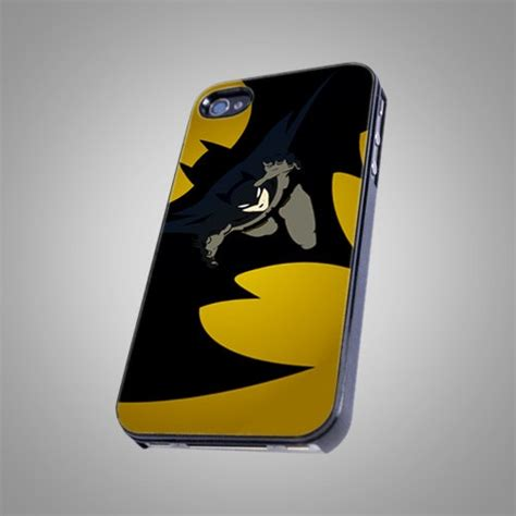 Custom 3d Print Iphone Samsung Zenfone Batman 10 33 best cool phone cases images on 5s cases iphone 4 and iphone 4s