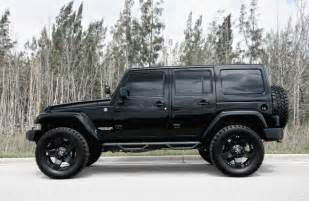 Murdered Jeep Wrangler 25 Best Ideas About Black Jeep Wrangler On