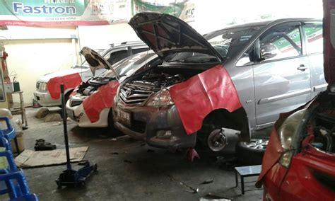 Ac Untuk Mobil L300 berapa harga service ac mobil serta tempat servis yang