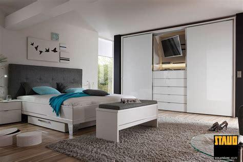 schranksysteme schlafzimmer schranksysteme f 252 r ihr schlafzimmer der passende schrank