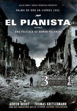 peliculas online hd sin cortes ver pel 237 cula el pianista online latino 2002 gratis vk