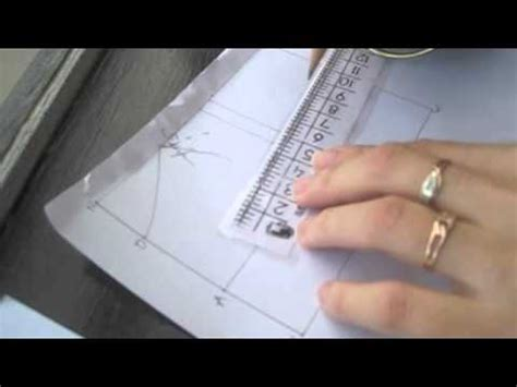 pattern cutting youtube pattern cutting youtube