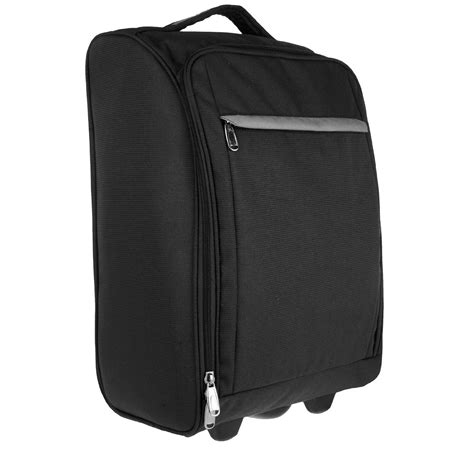 cabin trolley bags cabin trolley bag brandstik