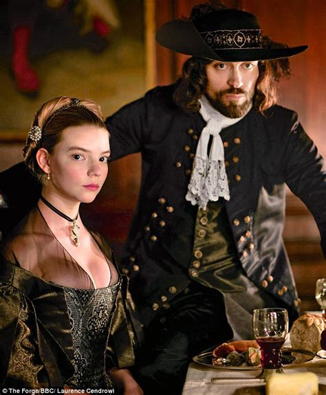 the miniaturist new drama the miniaturist is simply unmissable daily mail online