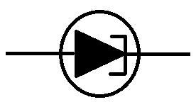 tunnel diode symbols physics help 2 mathskey