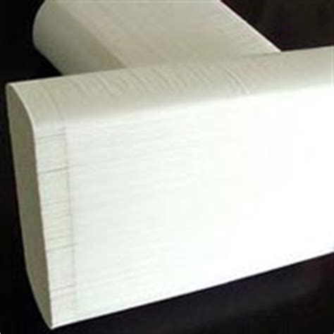 M Fold Paper - m fold tissue paper manufacturers suppliers exporters