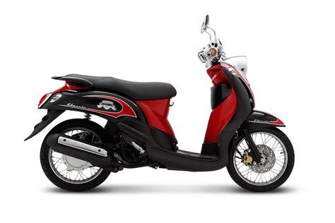 Stripinglis Motor Mio Fino 2013 fino 115 terraventuraterraventura