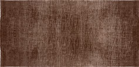 commerical rugs commercial area rug 187 ayamiha b commercial quality area rug from the christopher fareed